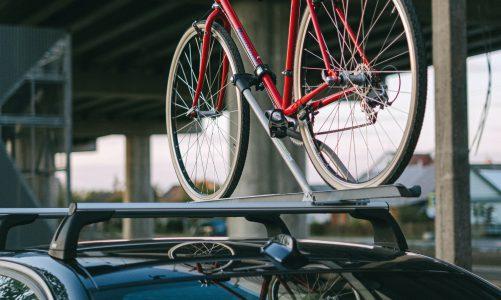 De juiste elektrische fiets vinden
