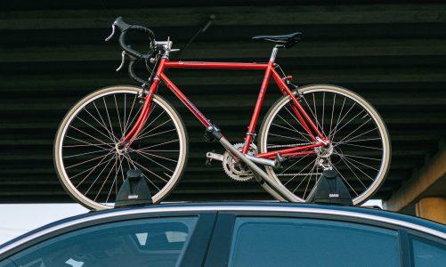 Wat voor soorten fietsendragers zijn er