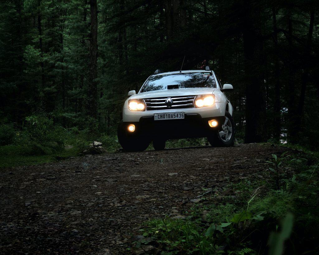 Renault forum